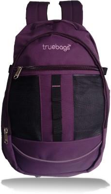 Truebags 16 inch Laptop Backpack