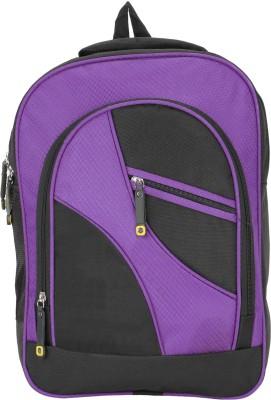 India Unltd 17 inch Laptop Backpack