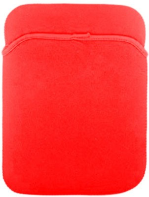 Bkmm 10.2 inch Sleeve/Slip Case