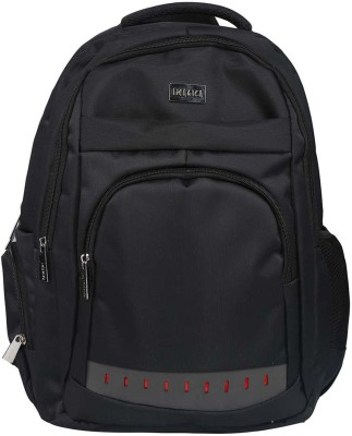 Imagica 15 inch Laptop Backpack