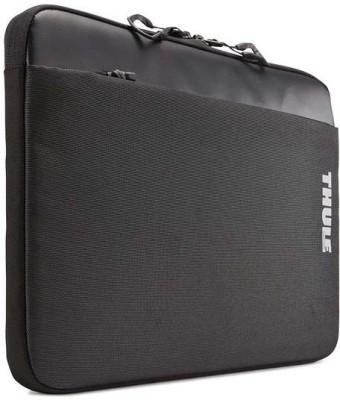 Thule 13 inch Sleeve/Slip Case