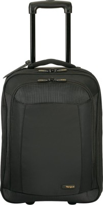 Targus 16 inch Laptop Strolley Bag