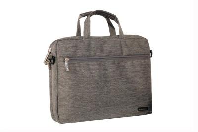 Neopack 13 inch Sleeve/Slip Case