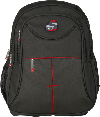 Spyki 16 Inch Laptop Backpack