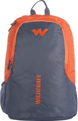 Wildcraft 15.6 inch Laptop Backpack