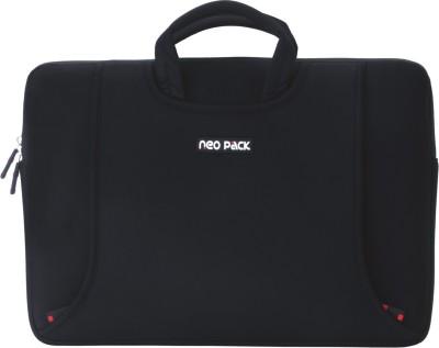 Neopack 12 inch Sleeve/Slip Case