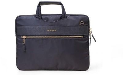 Neopack 13 inch Laptop Case