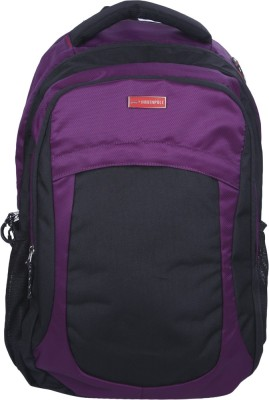 La Passo 15 inch Laptop Backpack