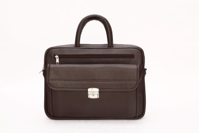 Mbossgifts 17 inch Laptop Messenger Bag