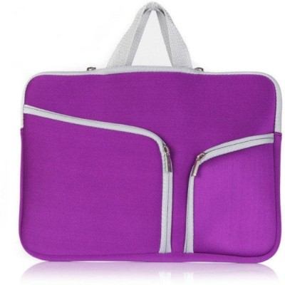Citizenmart 15 inch Laptop Messenger Bag