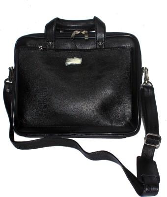 Marfit 15 inch Laptop Messenger Bag