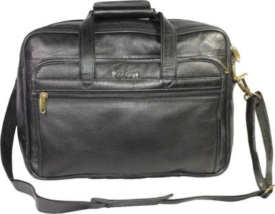 CATCO 15.6 inch Laptop Messenger Bag
