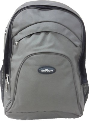 EnRich 16 inch Laptop Backpack