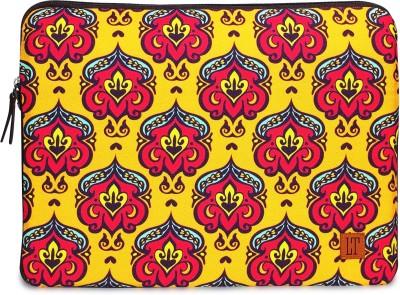 Lemon Trunk 15.6 inch Sleeve/Slip Case