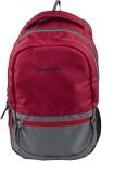 Zero Gravity 15 inch Laptop Backpack (Re...