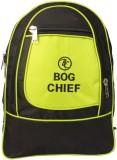 Bog Chief 15 inch Expandable Laptop Back...