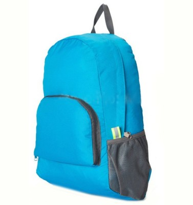 Everything Imported 15 inch Laptop Backpack