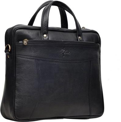 Hawai 14 inch Laptop Messenger Bag
