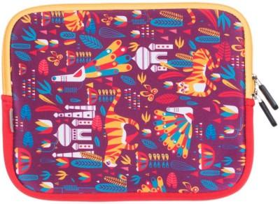Chumbak 10 inch Sleeve/Slip Case