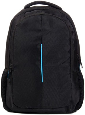 Laptop Bag 14 inch Expandable Laptop Backpack