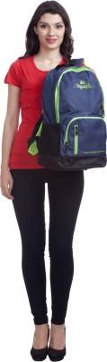 KVG 19 inch Laptop Backpack