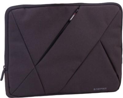 Neopack 17 inch Sleeve/Slip Case