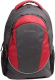 Kooltopp 15 inch Laptop Backpack (Grey, ...