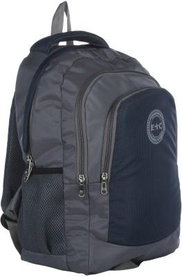 Estrella Companero Awesome 30 L Large Backpack