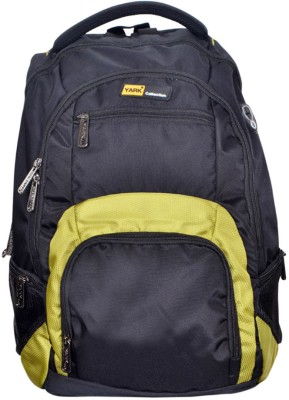Yark 16 inch Laptop Backpack