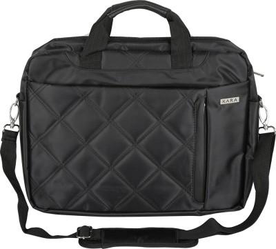 Kara 15 inch Laptop Case