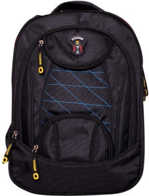 GrapesTycoon 15 inch Laptop Backpack