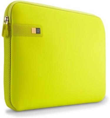 Case Logic 13 inch Sleeve/Slip Case