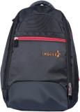 Imagica 16 inch Laptop Backpack (Black)