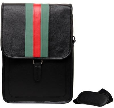 Borse 11 inch Laptop Messenger Bag
