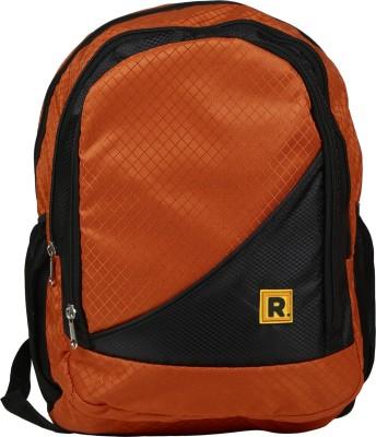 Rexler 15 inch Laptop Backpack
