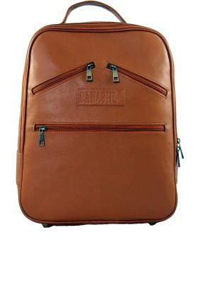 Old Sport 16 inch Laptop Backpack