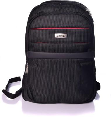 Zenniz 15.6 inch Laptop Backpack