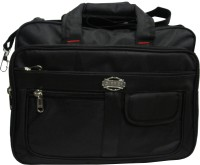 Borsa 15 inch Laptop Messenger Bag