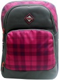 Scholex 15 inch Laptop Backpack (Multico...