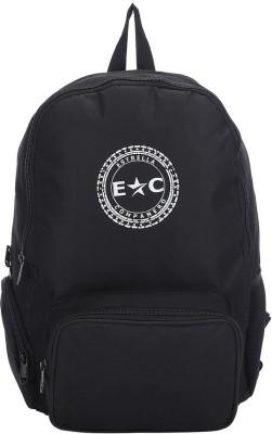 Estrella Companero GO GO 30 L Backpack