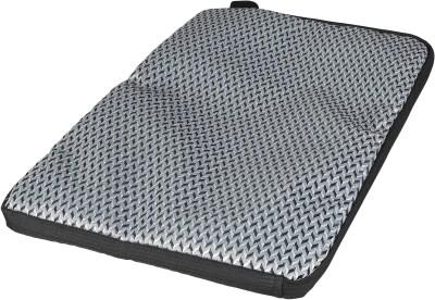Zwart 15 inch Sleeve/Slip Case