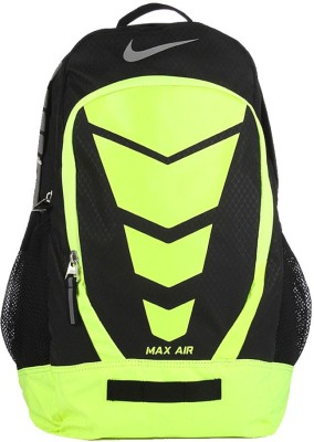 Nike Max Air New Graphic 30 L Backpack