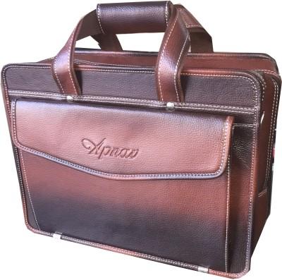 Apnav 14 inch Laptop Messenger Bag