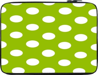 Snoogg 15 inch Expandable Sleeve/Slip Case