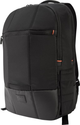 Grid Targus 16 inch Laptop Backpack