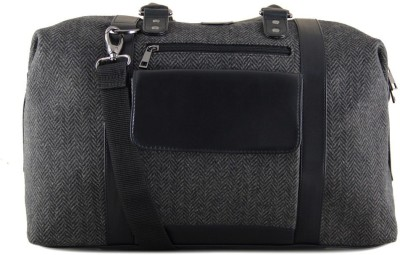 Mohawk 17 inch Expandable Laptop Messenger Bag