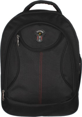 Grapes Plus 15 inch Laptop Backpack