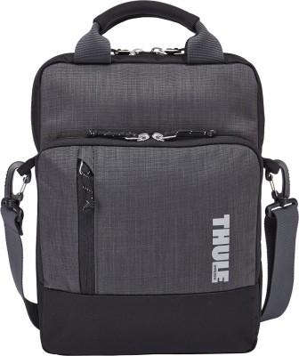 Thule 11 inch Laptop Messenger Bag
