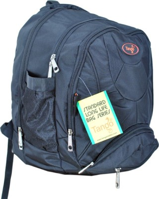 Tango 18 inch Laptop Backpack