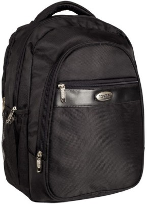 Top Gear 15 inch Laptop Backpack